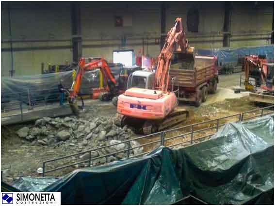 siderval placca calcestruzzo cemento armato edilizia 3